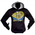 Sportswear     украинская символика