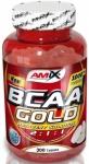 Amix  Аминокислоты и ВСАА