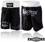 Fight Wear  Спортивная одежда