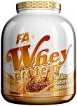 Fitness Authority Протеин