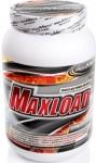 IronMaxx Энергетики и напитки