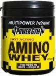 Multipower Аминокислоты и ВСАА