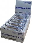 Multipower Батончики