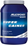 Multipower Гейнеры