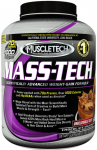 MuscleTech Гейнеры