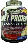 MuscleTech Протеин