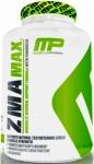 Muscle Pharm Тестостерон