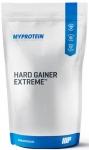 Myprotein  Гейнеры
