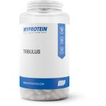 Myprotein Тестостерон