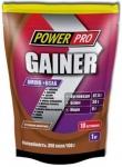 Power Pro  Гейнеры
