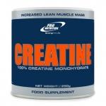 Pro Nutrition Креатин