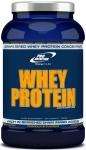 Pro Nutrition Протеин