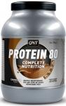 QNT Протеин