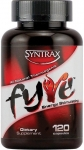 Syntrax  Жиросжигатели