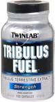 TWINLAB  тестостерон