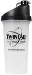 TwinLab Аксессуары