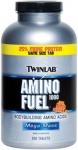 TwinLab Аминокислоты и ВСАА
