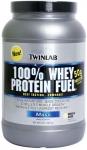 TwinLab Протеин