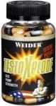 WEIDER   тестостерон