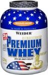 Weider Протеин