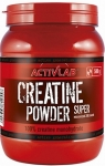 AL Creatine Powder 500 г