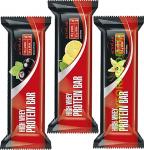 Activlab High Whey Protein Bar 80 г