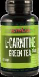 Activlab L-Carnitine Green Tea 60 капс