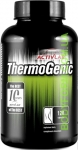 Activlab Thermo Genic 120 капс