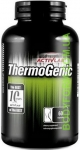 Activlab Thermo Genic 60 капс