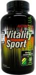 Activlab Vitality Sport 120 капс