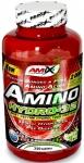Amix Amino Hydro 32 250 т