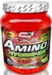 Amix Amino Hydro 32 550 т