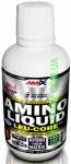 Amix Amino Leu-Core liquid 920 мл