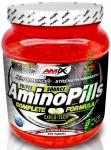Amix Amino Pills 330 т