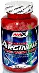 Amix Arginine 120 к
