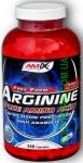 Amix Arginine 360 к