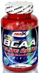 Amix BCAA Elite Rate 120 к