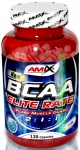 Amix BCAA Elite Rate 220 к