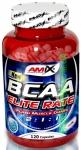 Amix BCAA Elite Rate 350 к