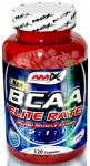 Amix BCAA Elite Rate 500 к