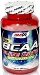 Amix BCAA Elite Rate Powder 350 г