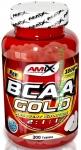 Amix BCAA Gold 300 т