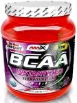 Amix BCAA Instantized Powder 250 г