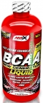 Amix BCAA New Generation liquid 500 мл