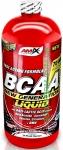 Amix BCAA New Generation liquid 1000 мл