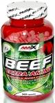 Amix Beef Amino 360 к