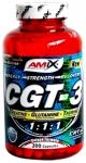 Amix CGT-3 200 к