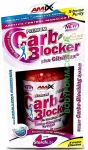 Amix Carb Blocker with Starchlite 90 к