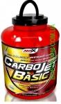 Amix CarboJet Basic 3 кг