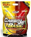 Amix CarboJet Basic 6 кг